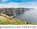 The cliffs of Moher 50644182