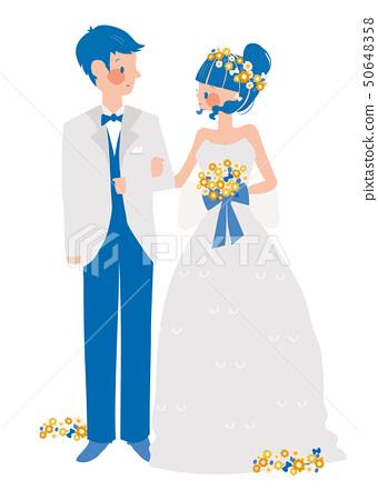 wedding2 50648358