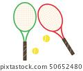 體育網球 50652480