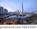 롯데월드,잠실,송파구,서울 50653663