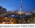 롯데월드,잠실,송파구,서울 50653682