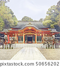 나가오카 텐 만구 50656202