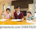 導師老師教學老師姐妹形象 50667629
