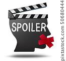 Movie Spoiler Alert 50680444