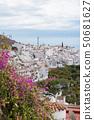 Frigiliana South Spain 50681627