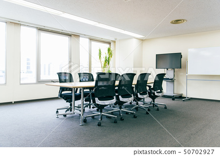 회의실 회의실 50702927