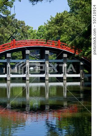 住吉泰莎橋 50710914