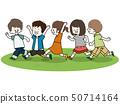 兒童 - 運行 - 遊戲 50714164
