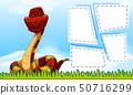 삽화, 그림, 사진 50716299