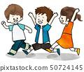 精力充沛的孩子 50724145