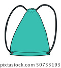 vector of bag 50733193