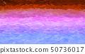 多彩抽象壁紙背景圖 50736017