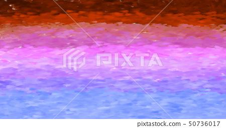 多彩抽象壁纸背景图 50736017