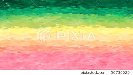 多彩抽象壁纸背景图 50736020