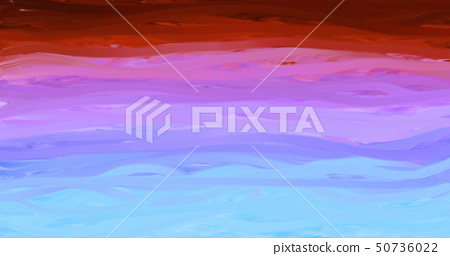 多彩抽象壁紙背景圖 50736022