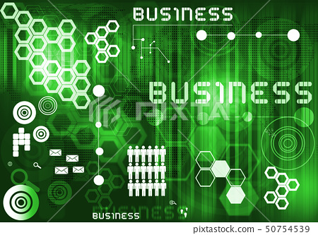 Innovative technologies 50754539