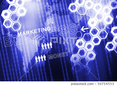 Innovative technologies 50754553