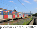 the railway at Sheung Shu 12 may 2019 50760025