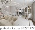Studio Art Deco style 50776172