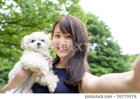 寵物形象 50779376