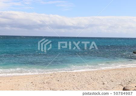 碧藍海岸假期 50784987