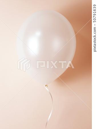 이벤트 풍선, 풍선 백그라운드 50791639