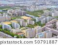 Osaka Port Town 50791887
