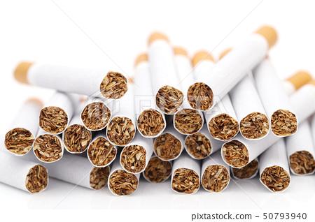 tobacco 50793940