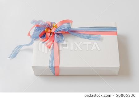 禮物,禮物,禮物,禮品盒粉紅絲帶 50805530