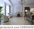 休息室 房間 室內 50806698
