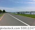 ถนนที่ยาวและยาว 50812247