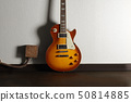 电吉他 50814885