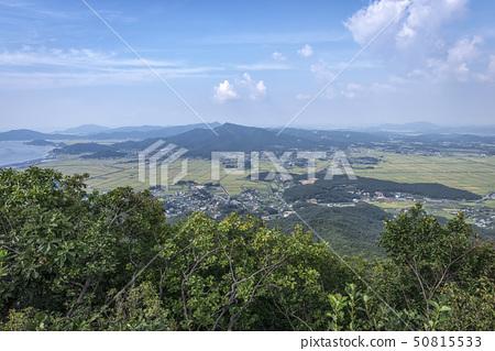 마니산,강화군,강화도,인천시 50815533