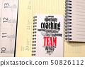 Team word cloud collage 50826112