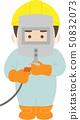 男性角色焊接 50832073
