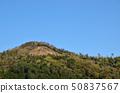 京都首都山 50837567