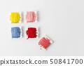 描述線程中的各種形狀 50841700