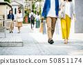 購物購物都市風景生活方式 50851174
