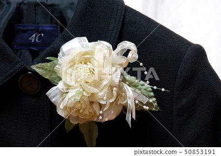 保存的花束集合 50853191