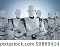 機器人 團隊 人工智能 50860414
