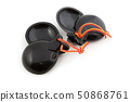 castanets 50868761