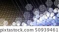 技术 数据 光线 50939461