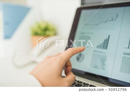 個人電腦 50952796