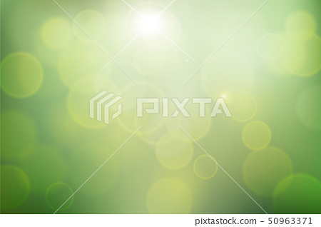 green natural colour, abstrack green backgrounds. 50963371
