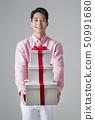 禮物 禮品盒 禮物盒 50991680