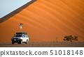 ทะเลทราย,รถ,รถยนต์ 51018148