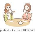 女茶时间2人 51032743