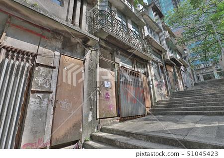 Wa In Fong West hong kong 18 may 2019 51045423