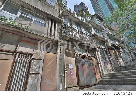Wa In Fong West hong kong 18 may 2019 51045425