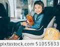 兒童車兒童座椅 51055633